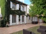 Vente Maison 5 pièces 117m² Le Pontet (84130) - Photo 1