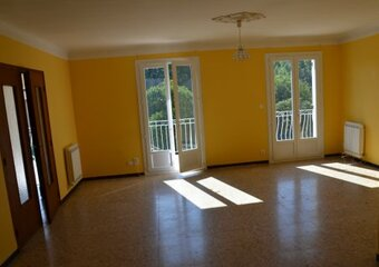 Renting Apartment 4 rooms 106m² Monteux (84170) - Photo 1