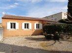 Sale House 4 rooms 86m² monteux - Photo 1