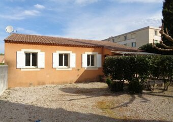 Sale House 4 rooms 86m² monteux - Photo 1