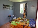 Sale House 5 rooms 100m² sarrians - Photo 4