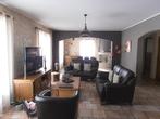 Sale House 5 rooms 135m² Carpentras (84200) - Photo 5