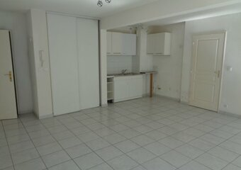 Renting Apartment 2 rooms 50m² Monteux (84170) - Photo 1