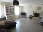 Vente Maison 13 pièces 400m² Carpentras (84200) - Photo 8
