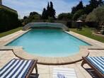 Sale House 8 rooms 200m² Monteux (84170) - Photo 2