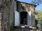 Vente Maison 5 pièces 145m² Saint-Saturnin-lès-Avignon - Photo 10