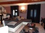 Location Appartement 3 pièces 65m² Monteux (84170) - Photo 1