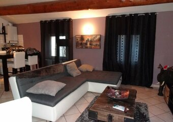 Renting Apartment 3 rooms 65m² Monteux (84170) - Photo 1