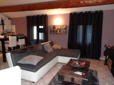 Location Appartement 3 pièces 65m² Monteux (84170) - photo