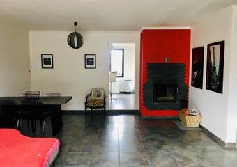 Sale Apartment 4 rooms 100m² carpentras