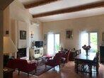 Sale House 4 rooms 112m² Althen-des-Paluds (84210) - Photo 8