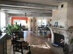 Sale House 10 rooms 250m² monteux - Photo 3