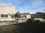 Vente Maison 6 pièces 275m² Rochefort-du-Gard (30650) - Photo 3