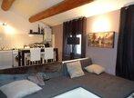 Location Appartement 3 pièces 65m² Monteux (84170) - Photo 5