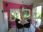 Sale House 10 rooms 248m² Sarrians (84260) - Photo 9
