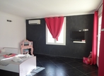 Sale House 6 rooms 275m² Rochefort-du-Gard (30650) - Photo 8
