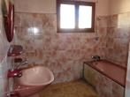 Sale House 6 rooms 180m² Monteux (84170) - Photo 5