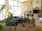 Sale House 9 rooms 330m² Monteux (84170) - Photo 5