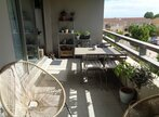 Sale Apartment 3 rooms 67m² Monteux - Photo 1