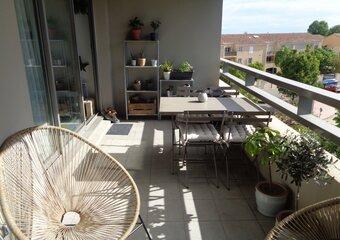 Vente Appartement 3 pièces 67m² Monteux - Photo 1