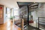 Sale Apartment 4 rooms 132m² Avignon (84000) - Photo 5