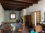 Sale House 7 rooms 187m² chateaurenard - Photo 3