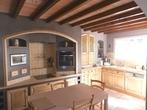 Sale House 5 rooms 135m² Carpentras (84200) - Photo 8