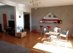 Sale Apartment 4 rooms 85m² Avignon (84000) - Photo 2