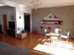 Vente Appartement 4 pièces 85m² Avignon (84000) - Photo 2