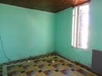 Sale House 6 rooms 180m² Monteux (84170) - Photo 8