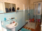 Sale House 5 rooms 140m² Monteux (84170) - Photo 8