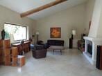 Sale House 7 rooms 300m² Monteux (84170) - Photo 2