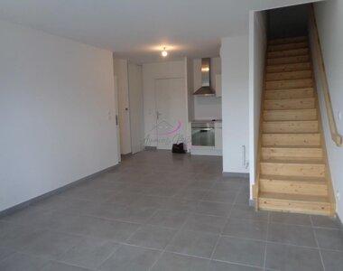 Location Appartement 3 pièces 67m² L'Isle-sur-la-Sorgue (84800) - photo