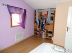 Sale Apartment 2 rooms 50m² Monteux (84170) - Photo 5