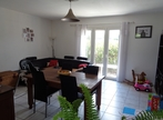 Sale House 4 rooms 75m² Monteux (84170) - Photo 2
