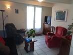 Sale Building 9 rooms 197m² Monteux (84170) - Photo 3