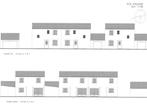 Sale House 4 rooms 85m² pernes les fontaines - Photo 4