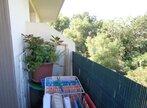 Sale Apartment 3 rooms 65m² le pontet - Photo 4