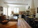 Vente Maison 12 pièces 300m² Monteux (84170) - Photo 8