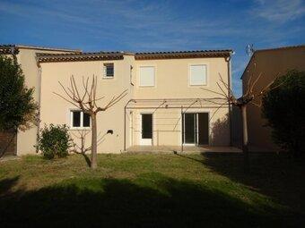 Location Maison 4 pièces 116m² Monteux (84170) - Photo 1