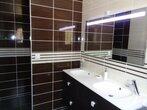 Sale House 8 rooms 227m² Carpentras (84200) - Photo 4