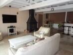 Sale House 7 rooms 240m² Monteux (84170) - Photo 5