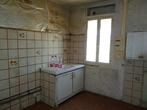 Sale House 6 rooms 180m² Monteux (84170) - Photo 7