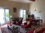 Sale House 4 rooms 112m² Althen-des-Paluds (84210) - Photo 2
