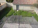 Sale House 4 rooms 91m² Carpentras - Photo 10
