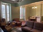 Vente Appartement 3 pièces 68m² Avignon - Photo 1