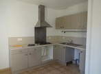 Renting House 4 rooms 85m² Pernes-les-Fontaines (84210) - Photo 2