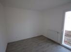 Vente Appartement 3 pièces 56m² monteux - Photo 8