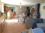 Vente Maison 4 pièces 110m² Althen-des-Paluds - Photo 3