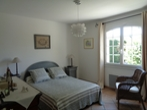 Vente Maison 5 pièces 152m² Entraigues-sur-la-Sorgue (84320) - Photo 6